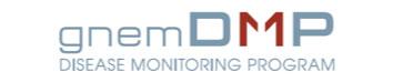 Register for the International GNE Myopathy Registry here