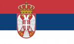 DMD Serbia