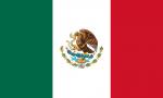 Sociedad Mexicana De La Distrofia Muscular A.C.