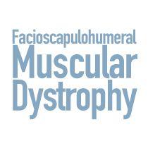Facioscapulohumeral muscular dystrophy
