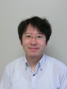 Harumasa Nakamura