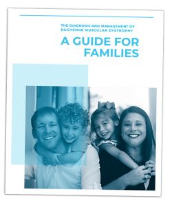 Guide for Families