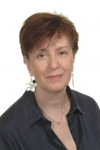 Anna Ambrosini