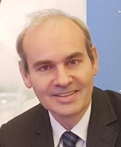 J. Andoni Urtizberea