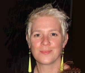 Pauline McCormack
