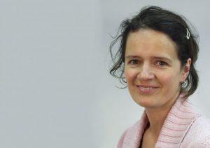 Raffaella Willmann