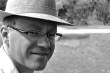 Lawrence Korngut