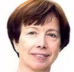 Inge Schwersenz