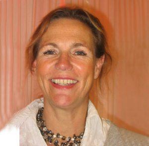Annelies Zittersteijn