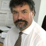 Didier Caizergues