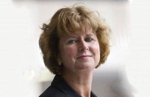 Marianne de Visser