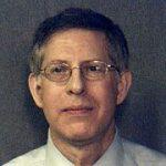Richard Finkel