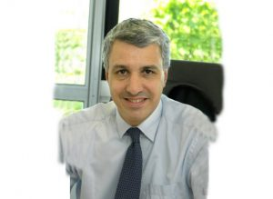 Jean-Philippe Marin