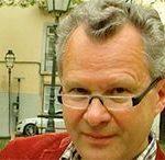 Christoph Rehmann-Sutter