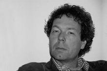 W. Ludo van der Pol