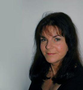 Lynn Hagger