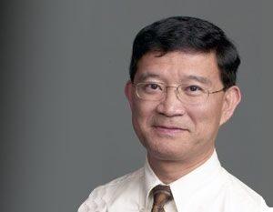 Ching Wang