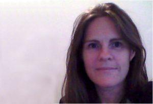 Joanne Auld
