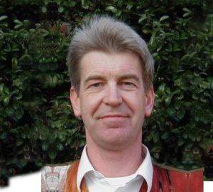 Johan Den Dunnen