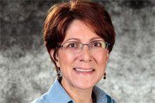 Kathy Swoboda