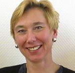 Ulrike Schara