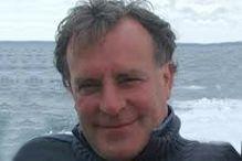 David Beeson