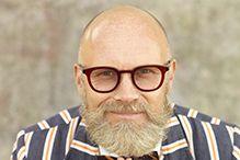 Lars Sandman