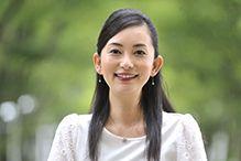 Yuriko Oda