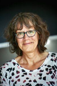 Ulla Werlauff