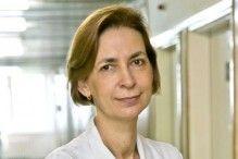 Anna Kostera-Pruszczyk