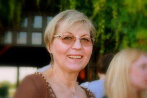 Agnes Herczegfalvi