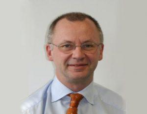 Wim Robberecht