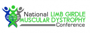 National Limb Girdle Muscular Dystrophy Conference 2019