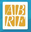 ABRF 2019 Annual Meeting