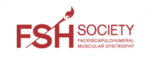 FSH Society International Research Congress – 2019