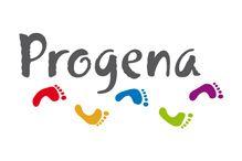 Progena Foundation