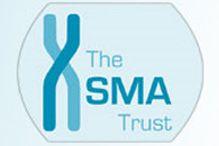 SMA Trust