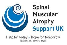 Spinal Muscular Atrophy Support UK
