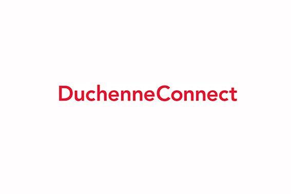 DuchenneConnect