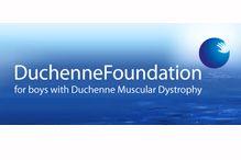 Duchenne Foundation