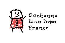 Parent Project France & Monaco