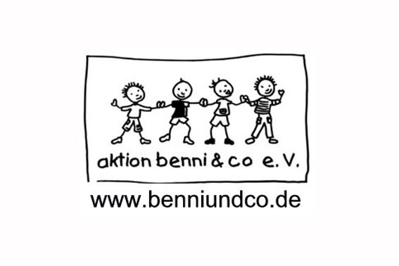 Aktion Benni & Co / Parent Project