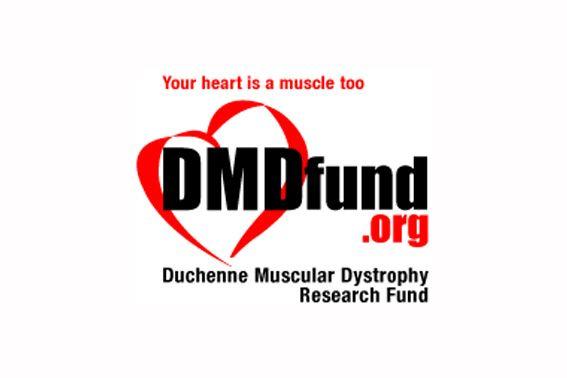Duchenne Muscular Dystrophy Research Fund