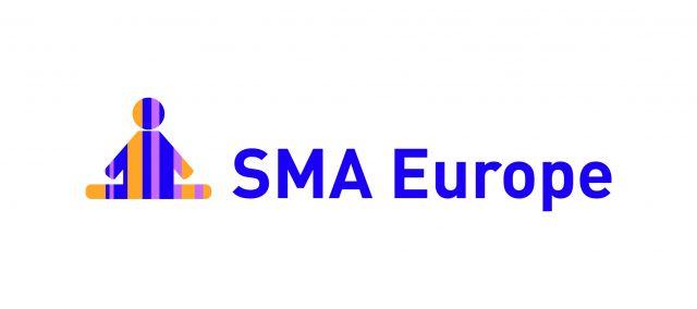 SMA Europe