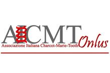 Associazione Italiana Malatta di Charcot Marie Tooth