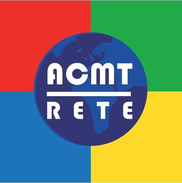 Associazione ACMT-Rete per la Malattia di Charcot-Marie-Tooth Onlus
