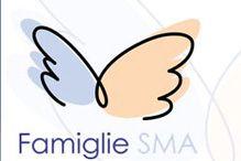 Famiglie SMA