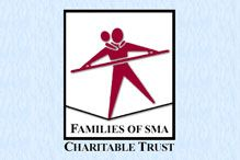 Families of SMA