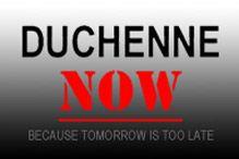 Duchenne Now