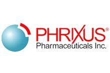 Phrixus Pharmaceuticals Inc.